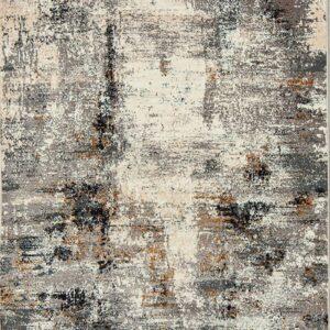 فرش وینتیج _ کد 6016 | شرکت فرش اکسیر هالی