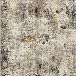 فرش وینتیج _ کد 6017 | شرکت فرش اکسیر