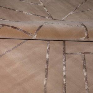 فرش شمسه کد 3038 | شرکت فرش اکسیر