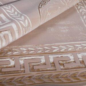 فرش شمسه کد 3034 | شرکت فرش اکسیر