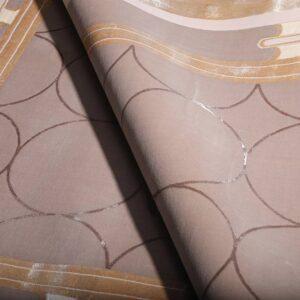 فرش شمسه کد 3037 | شرکت فرش اکسیر