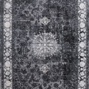 فرش وینتیج _ کد 6018 | شرکت فرش اکسیر
