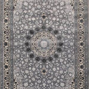 فرش وینتیج _ کد 6019 | شرکت فرش اکسیر