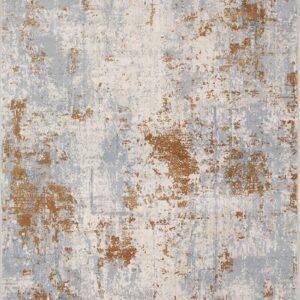 فرش وینتیج _ کد 6021 | شرکت فرش اکسیر هالی