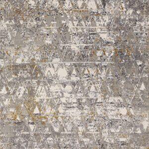 فرش وینتیج _ کد 6022 | شرکت فرش اکسیر