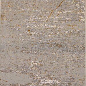 فرش وینتیج _ کد 6024 | شرکت فرش اکسیر