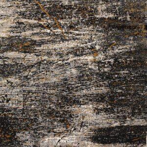 فرش وینتیج _ کد 6025 | شرکت فرش اکسیر هالی