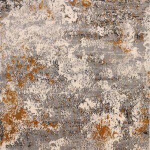 فرش وینتیج _ کد 6027 | شرکت فرش اکسیر