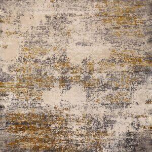 فرش وینتیج _ کد 6028 | شرکت فرش اکسیر