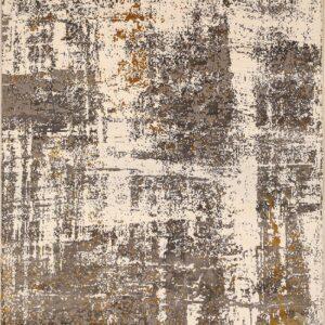 فرش وینتیج _ کد 6029 | شرکت فرش اکسیر هالی