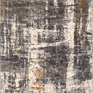 فرش وینتیج _ کد 6030 | شرکت فرش اکسیر