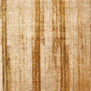 فرش وینتیج _ کد 6033 | شرکت فرش اکسیر