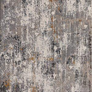 فرش وینتیج _ کد 6035 | شرکت فرش اکسیر