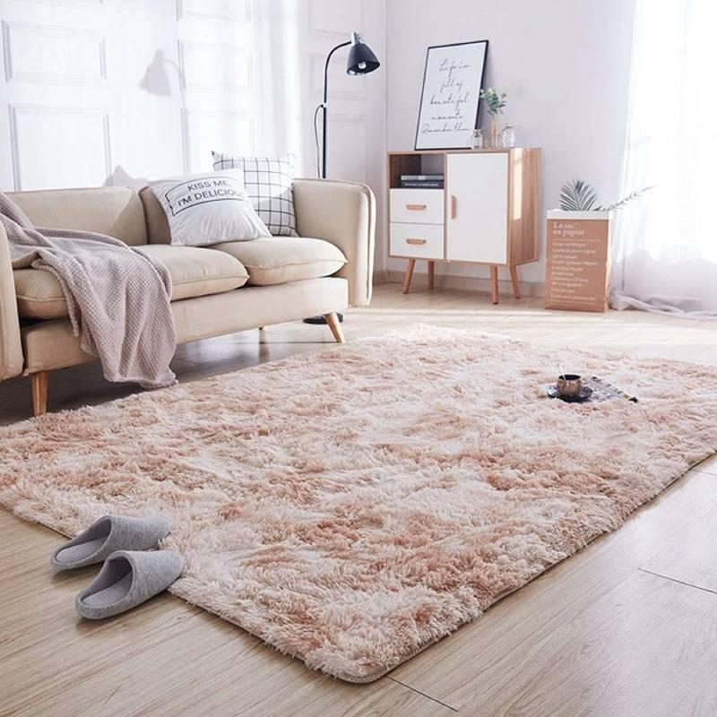 مزایای فرش شگی   شرکت فرش اکسیر