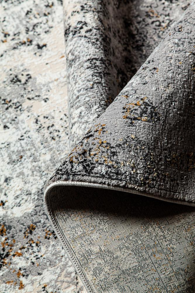 فرش کهنه نما | شرکت فرش اکسیر