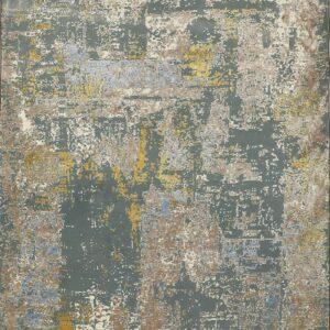 فرش گلدن ادیشن کد 5003   شرکت فرش اکسیر