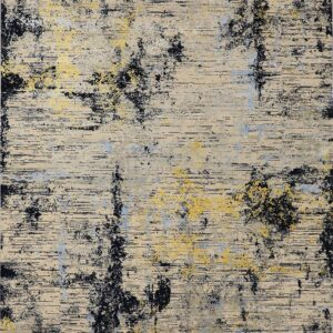 فرش گلدن ادیشن کد 5012 | شرکت فرش اکسیر