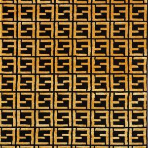 فرش گلدن ادیشن کد 5013 | شرکت فرش اکسیر