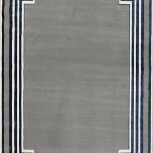 فرش گلدن ادیشن کد 5014 | شرکت فرش اکسیر