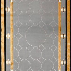 فرش گلدن ادیشن کد 5016 | شرکت فرش اکسیر