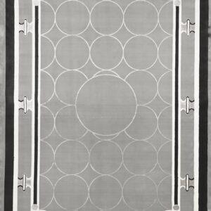 فرش گلدن ادیشن کد 5017 | شرکت فرش اکسیر