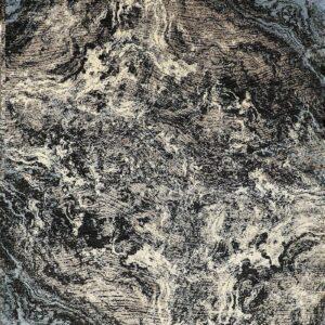 فرش گلدن ادیشن کد 5005 | شرکت فرش اکسیر