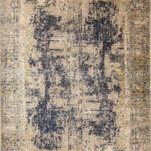 فرش گلدن ادیشن کد 5006 | شرکت فرش اکسیر