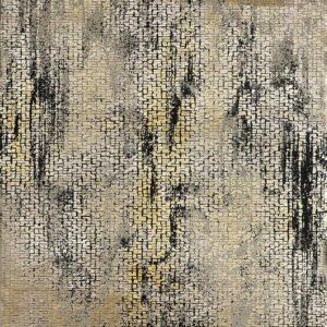 فرش گلدن ادیشن کد 5007 | شرکت فرش اکسیر