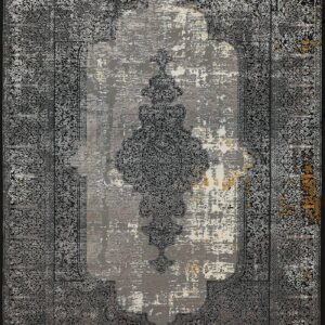 فرش گلدن ادیشن کد 5009 | شرکت فرش اکسیر