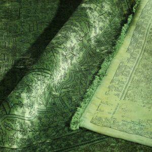 فرش باستان کد 1043 | شرکت فرش اکسیر هالی