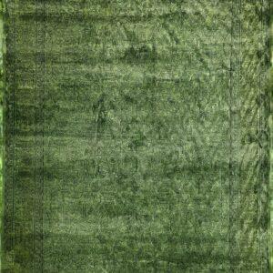 فرش باستان کد 1043 | شرکت فرش اکسیر