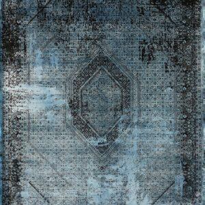 فرش باستان کد 1046 | شرکت فرش اکسیر