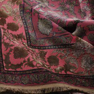 فرش باستان کد 1058 | شرکت فرش اکسیر هالی