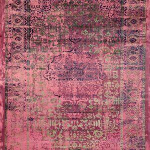 فرش باستان کد 1059 | شرکت فرش اکسیر