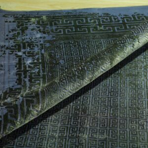 فرش باستان کد 1062 | شرکت فرش اکسیر هالی