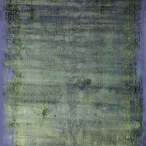 فرش باستان کد 1062 | شرکت فرش اکسیر