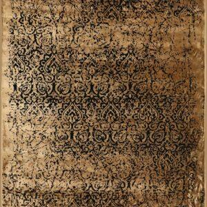 فرش باستان کد 1049 | شرکت فرش اکسیر