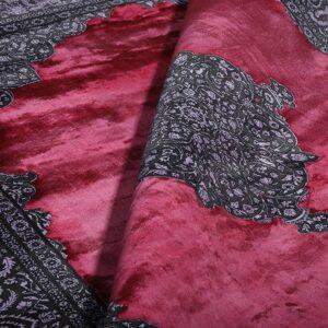 فرش باستان کد 1052 | شرکت فرش اکسیر