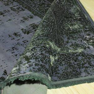 فرش باستان کد 1054 | شرکت فرش اکسیر هالی