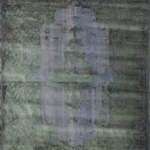 فرش باستان کد 1054 | شرکت فرش اکسیر