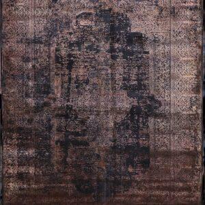 فرش باستان کد 1056 | شرکت فرش اکسیر
