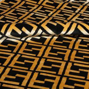 فرش گلدن ادیشن کد 5013 | شرکت فرش اکسیر هالی