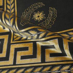 فرش گلدن ادیشن کد 5015 | شرکت فرش اکسیر هالی