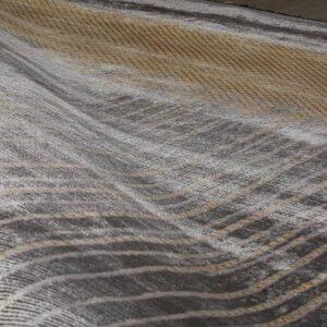 فرش گلدن ادیشن کد 5008 | شرکت فرش اکسیر