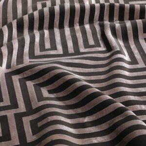 فرش گلدن ادیشن کد 5010 | شرکت فرش اکسیر هالی
