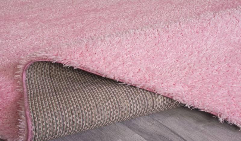 فرش شگی چیست؟   شرکت فرش اکسیر