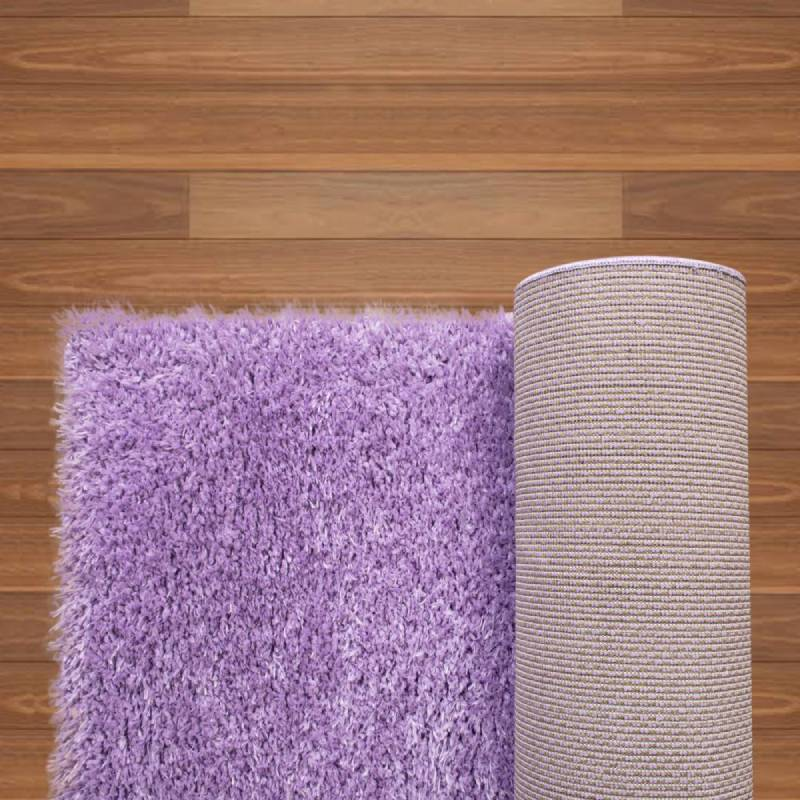 قیمت فرش شگی کاشان   شرکت فرش اکسیر