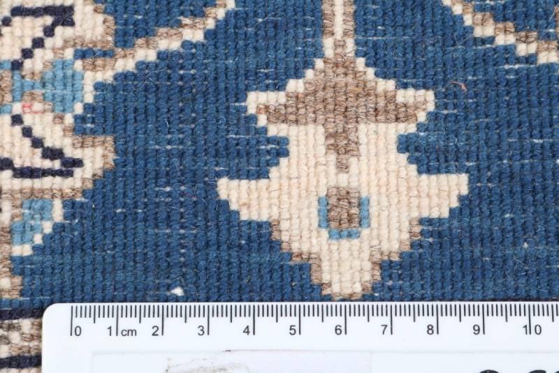 رجشماری چگونه انجام می شود؟ | شرکت فرش اکسیر