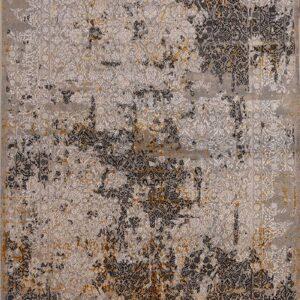 فرش وینتیج _ کد 6036 | شرکت فرش اکسیر هالی