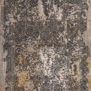 فرش وینتیج _ کد 6037 | شرکت فرش اکسیر